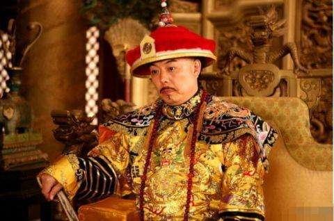 <b>中国历史上最后一位明君,你猜到了吗?</b>