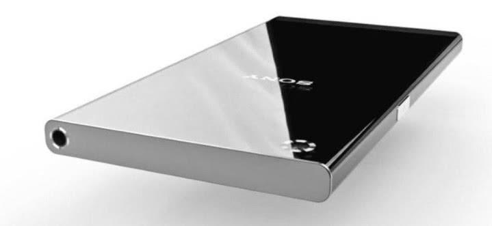 Compact不死?据传Sony后续将推出21:9萤幕小手机