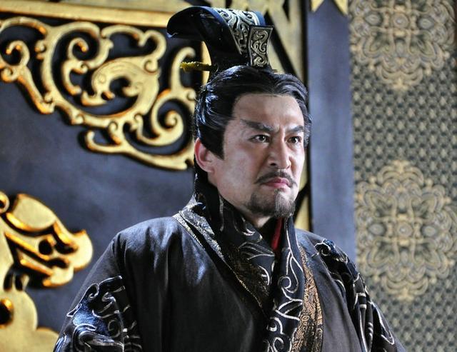 为了追求长生不老药,唐朝皇帝被毒死的最多?