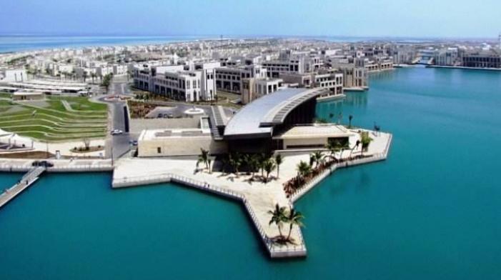 沙特斥七百亿建一土豪大学:仅收千名学生,不收学费还给发生活费