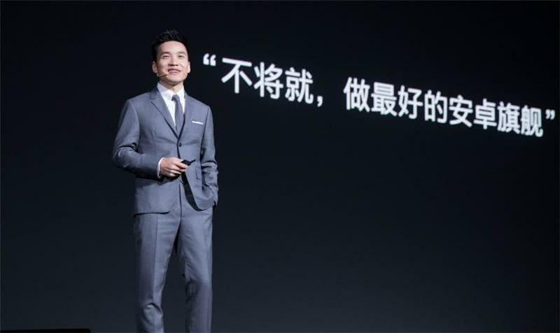 刘作虎11点正式官宣,一加全线产品,都将完成高帧屏切换!