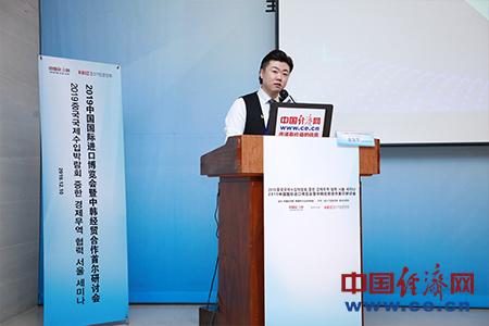 金龙华:符合中国市场特点的创新型新媒体营销模式