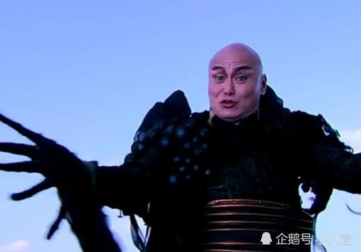 仙剑三:蜀山长老被抓住时,为何邪剑仙不敢动他们?物极必反!