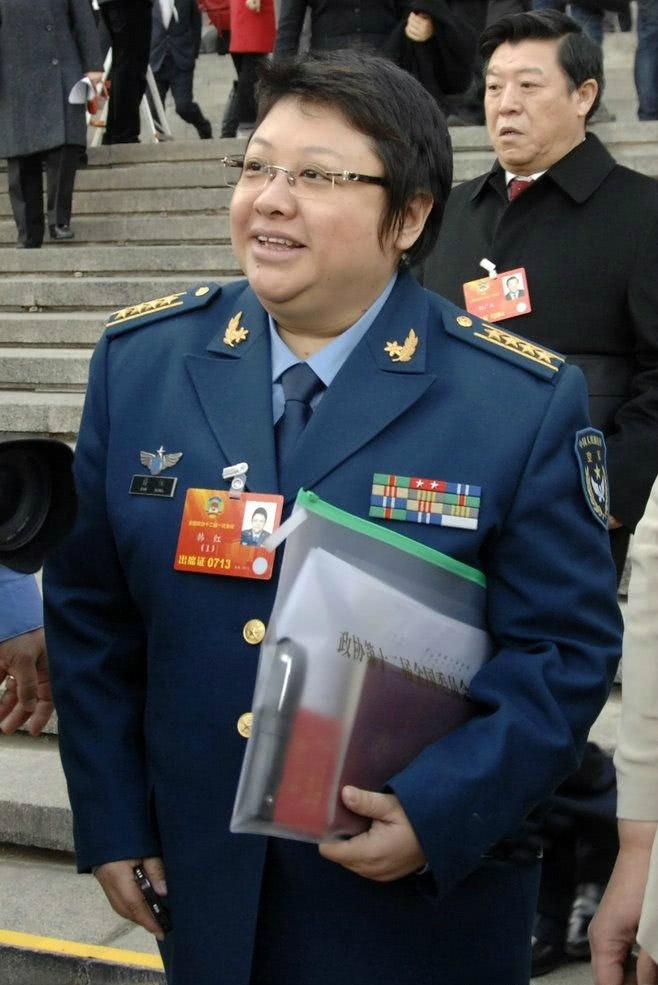 韩红基金会或真被抓住把柄,曾被暗示拿钱平事,被无视后举报人公示证据