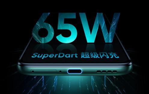 国产手机充电功率达到65W,苹果快充技术为何掉队了?