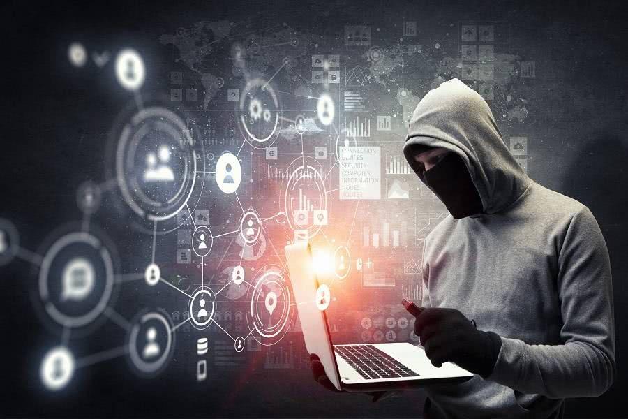 腾讯之思:安全性将成为企业数字化的核心考量