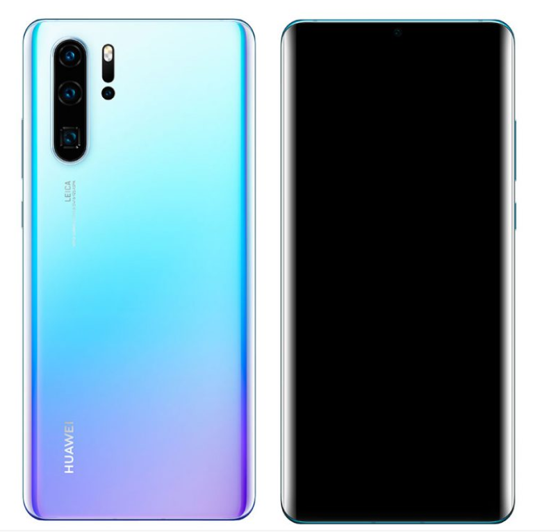 国产手机厂商争抢6400万像素首发权,海外品牌为何无动于衷?