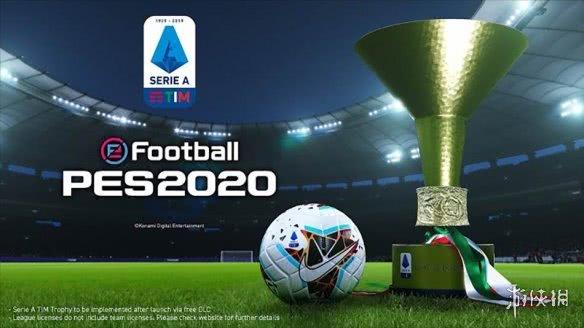 <b>《塞尔达:梦见岛》《实况足球2020》FAMI评分出炉!</b>
