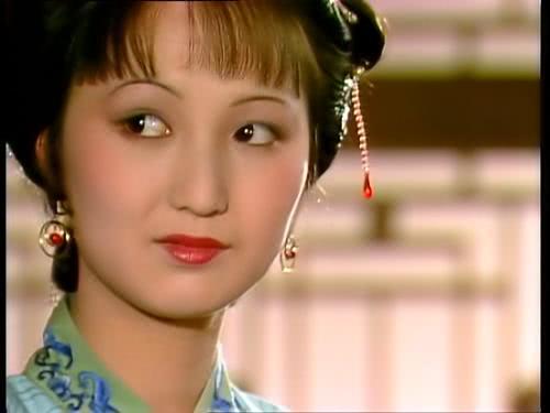 平儿发现贾琏私藏一缕头发后,为何不告诉王熙凤?宝玉心里最清楚