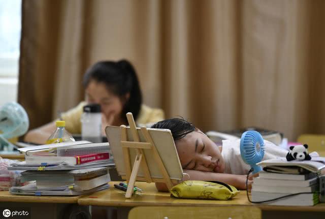 中科大保研率全国第三,考研逆袭名校越来越难