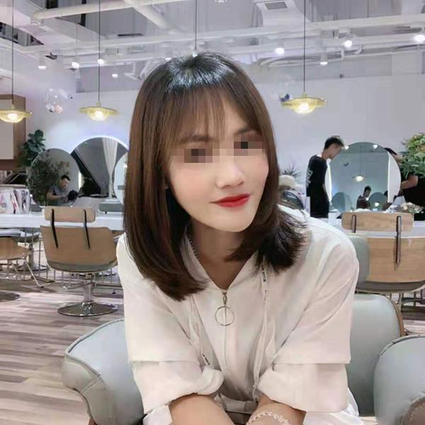 河南通报女子整形死亡:麻醉医师违规执业