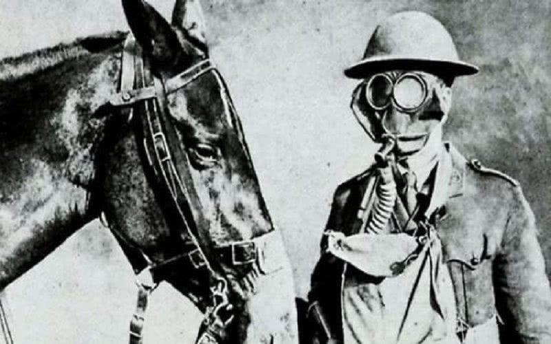 美国特种兵的最爱,各国部队已陆续装备,再好的头盔都不换!