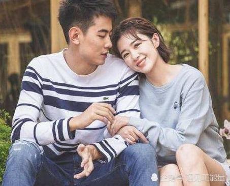 阚清子称自己是个有故事的老阿姨,网友:31岁了,该结婚了