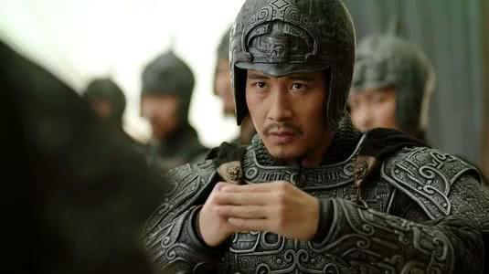 司马懿:我手里十五万大军,诸葛亮不是对手 诸葛亮:小麦归我