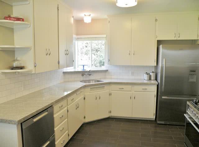 家居装修这样做,解救小户型,新房瞬间扩容十平米