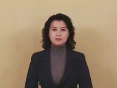 李幼斌的两段婚姻俩女人:张瑞琪从不说他坏话,史兰芽助他名利双收
