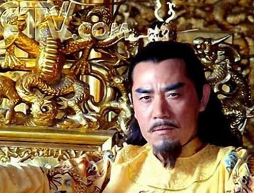 若朱标没有去世还当上了皇帝,朱棣造反有机会吗?基本没胜算