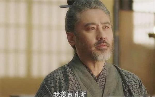 李世民对司马懿的整体评价不错,为何却不满意他的五丈原之战?