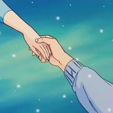 懂得制造浪漫的三大星座