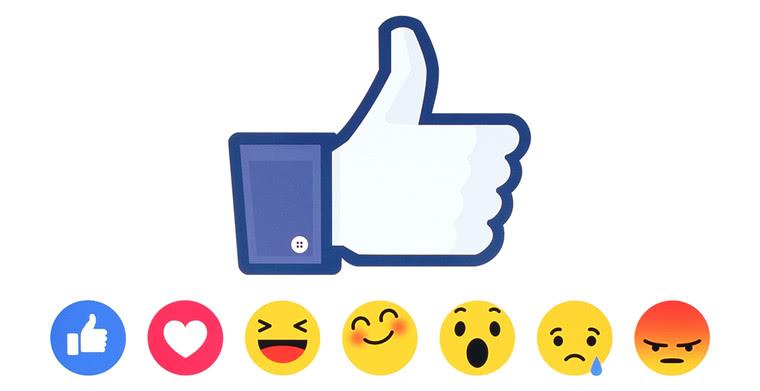 """Facebook即将推出的""""清除历史""""工具,或将削弱广告商的跟踪能力"""
