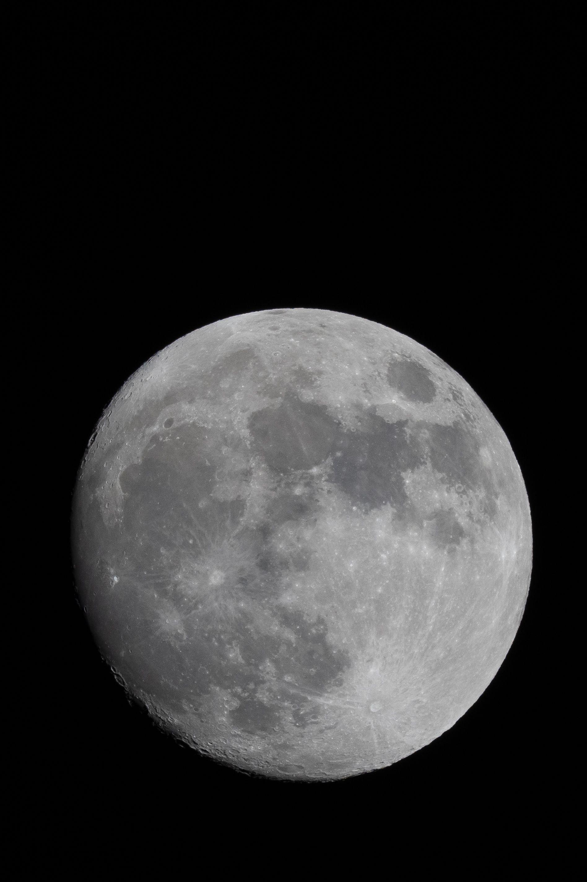 """「嫦娥五号探测器总设计师」嫦娥五号探测器成功实施""""刹车""""制动,顺利进入环月轨道飞行"""