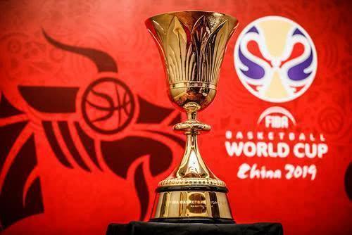 篮球世界杯五大看点:字母哥力争MVP 美国冠军梦要悬?