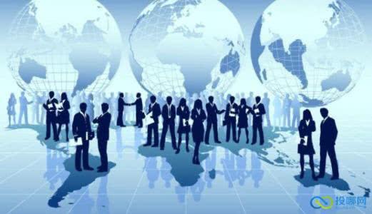 知识产权贯标对企业有哪些实际影响?