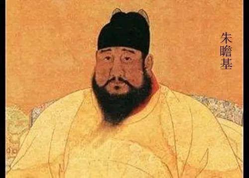 被誉为继朱元璋和朱棣之后,最有作为皇帝,却因2件事被后世诟病