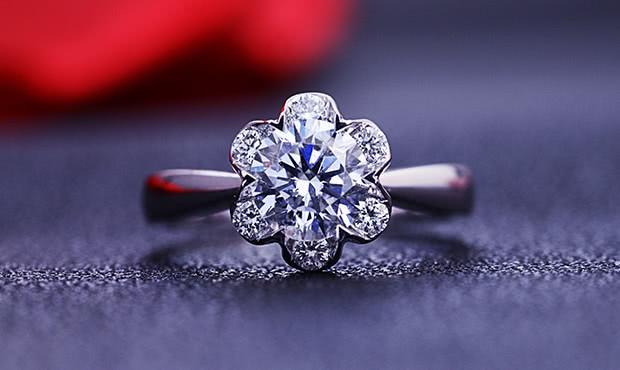 你知道如何挑选戒指吗?哪3点挑选技艺大多数人都不知道?