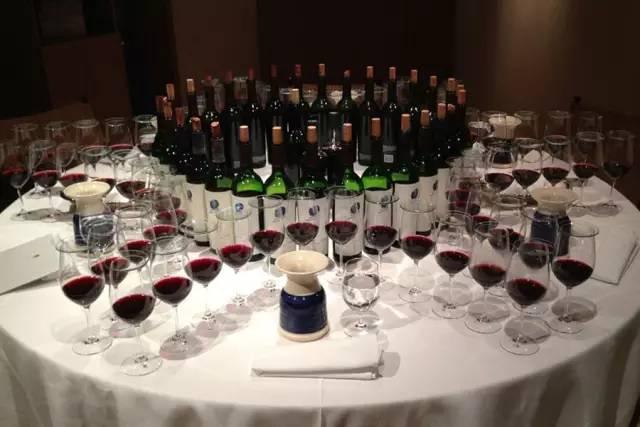 有的十几块,有的十几万,葡萄酒的价格究竟由什么决定? - 红酒百科全书 - 红酒百科全书