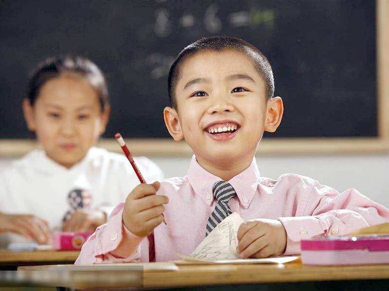 <b>许多家长,可以为孩子付出生命,却不肯在孩子面前放下自己的想法</b>