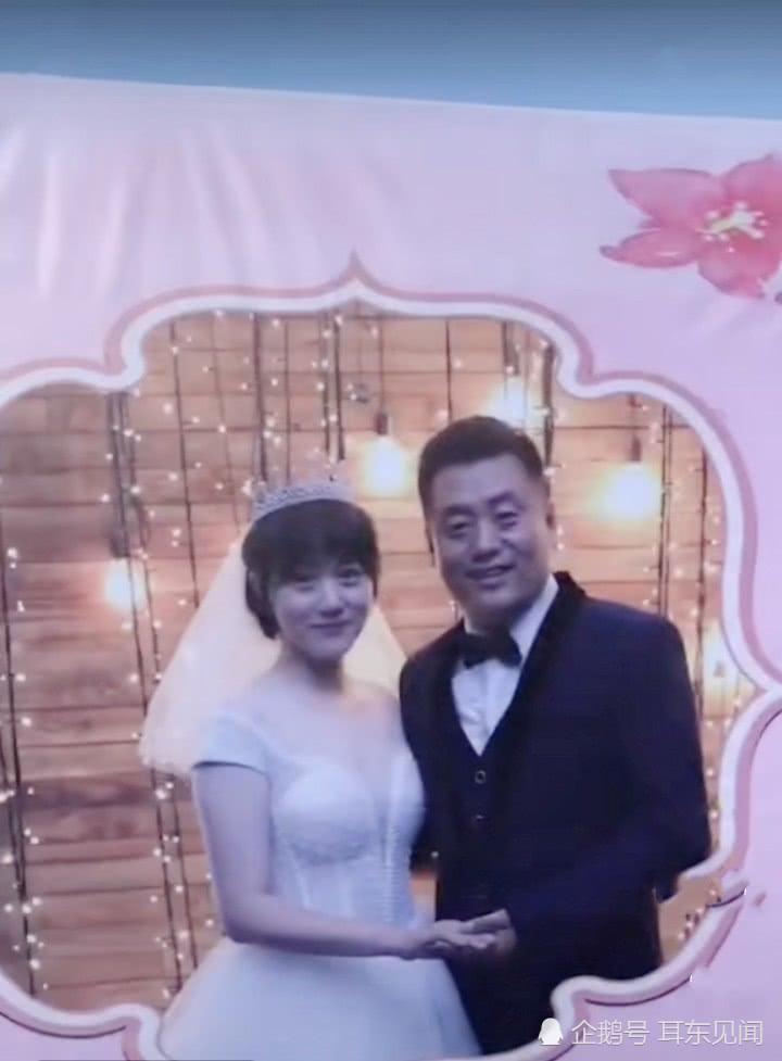 苦追了5年,宋晓峰和青莲终于结婚了—《乡爱12》剧情早知道