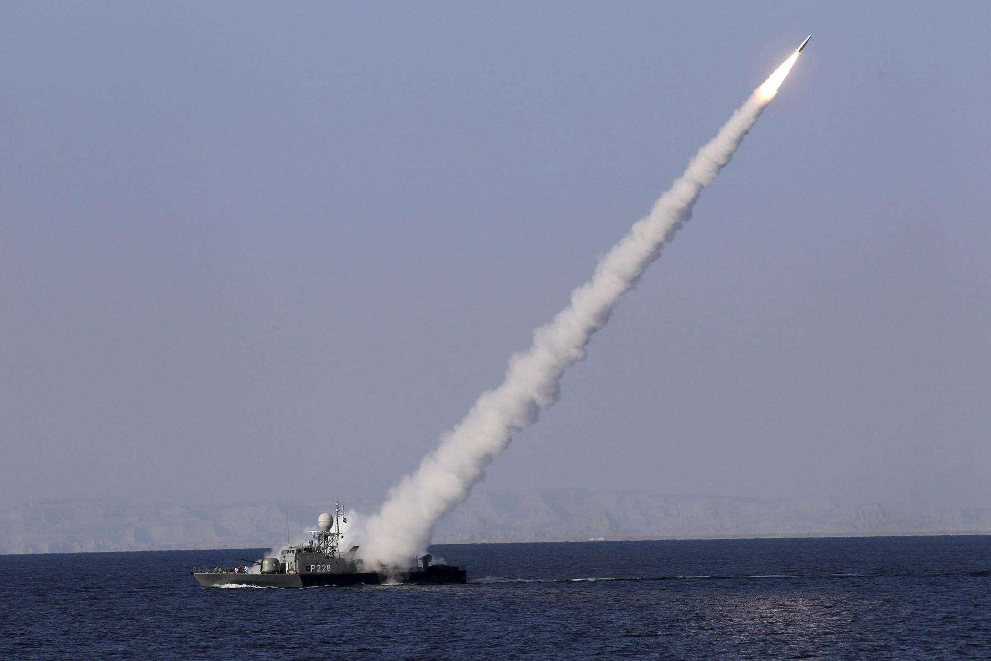 中国并不稀罕,乌克兰想卖这款战略利器,美国反对俄罗斯阻拦