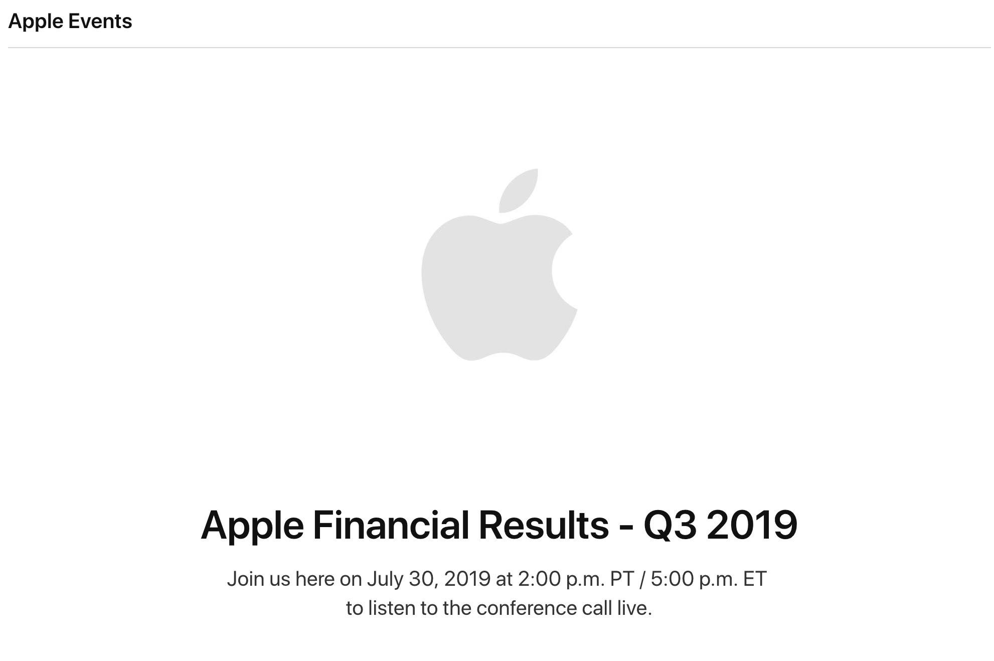 库克砸出160亿美元 能救iPhone?