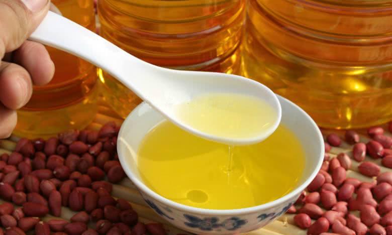 哪些习惯能消除脂肪肝?5招简单方法,赶走脂肪肝