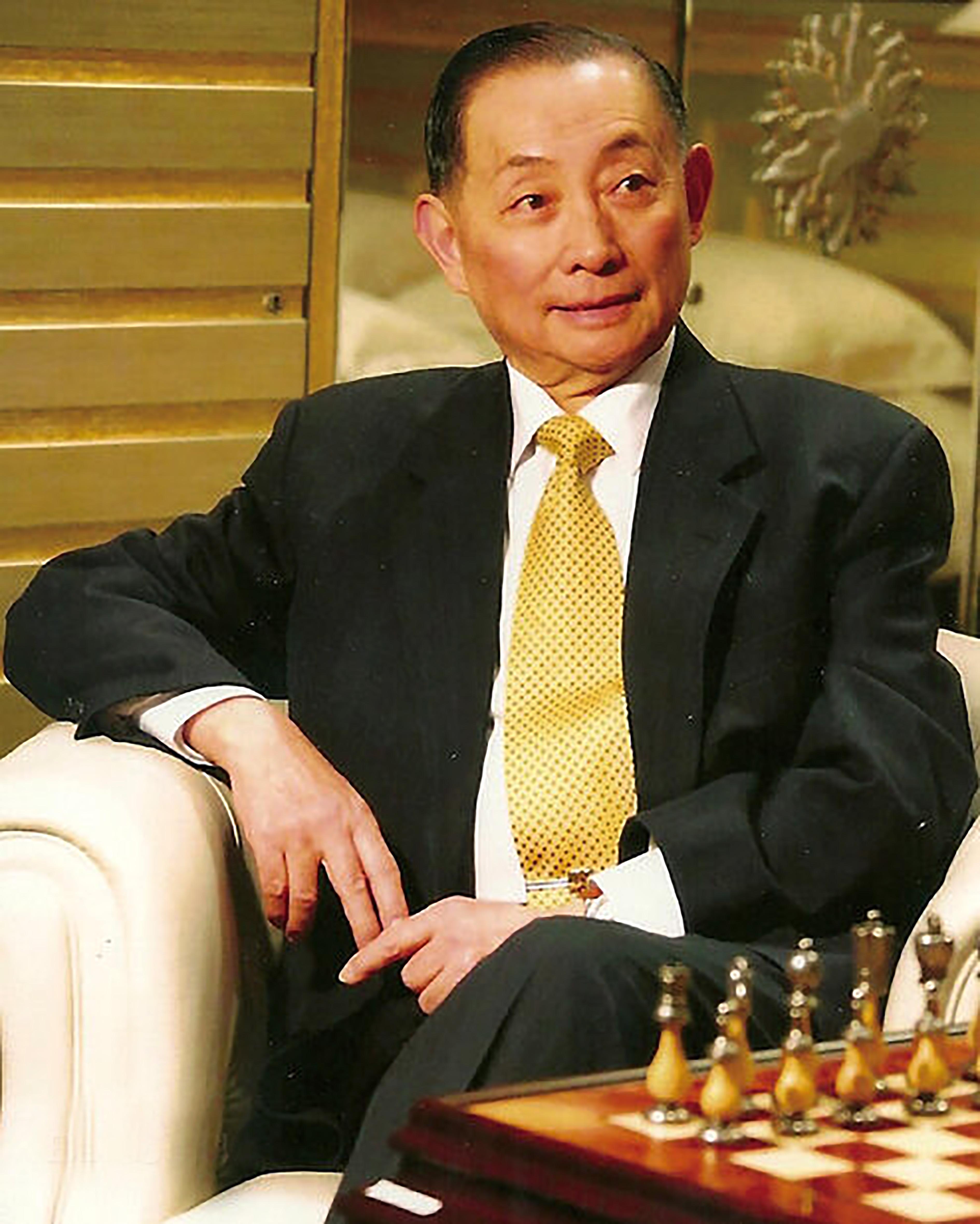 """梅兰芳之子梅葆玖,一个了不起的京剧演员,""""梨花落,春入泥"""""""