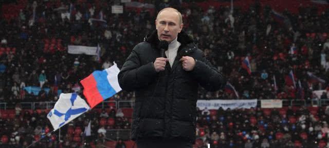 在俄建厂后中企又向俄罗斯投资420亿,中国这一领域或迎来机遇