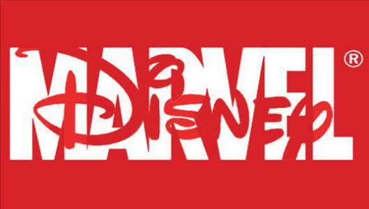 迪士尼公布复联主题公园渲染图,预计明年开放!网友:搜包吗?