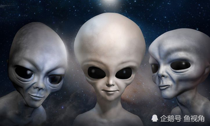 如果宇宙真有外星人,那他们最有可能用这方式与我们联系!