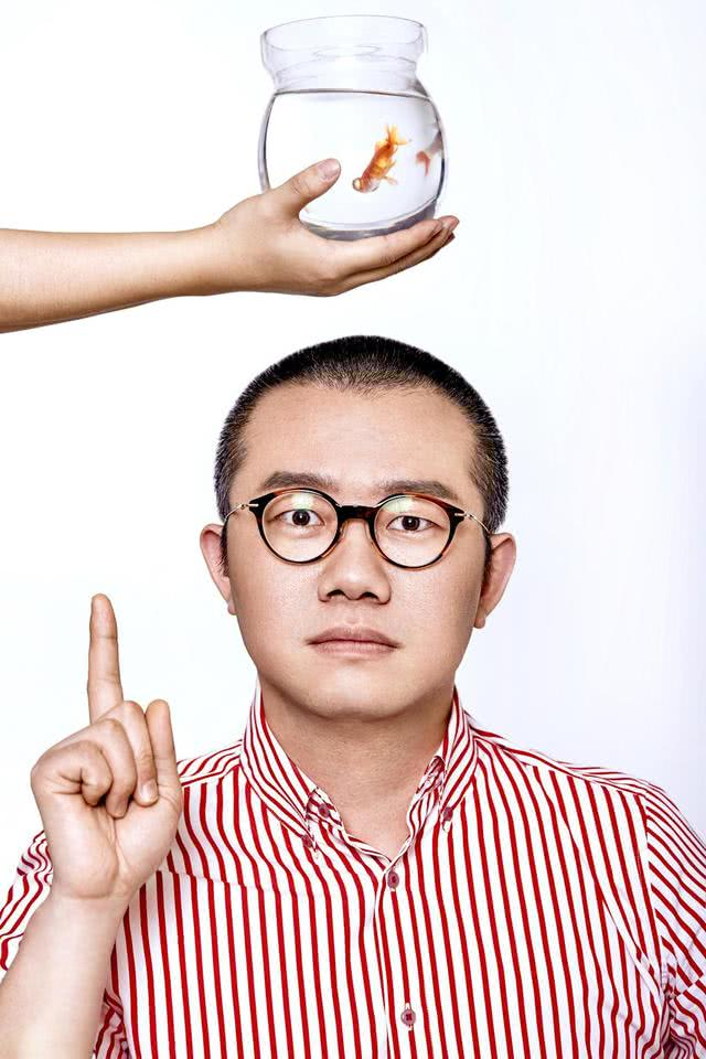 <b>涂磊为坐飞机事件发文,道歉内容一言难尽,被嘲讽:毫无诚意</b>