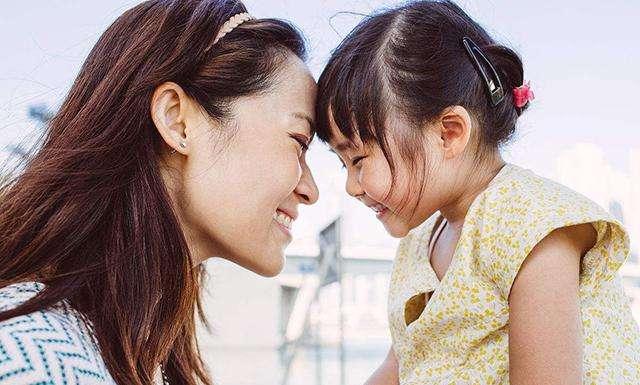 除了金钱外,父母要留给孩子这三个好习惯,将来他会受益终生!