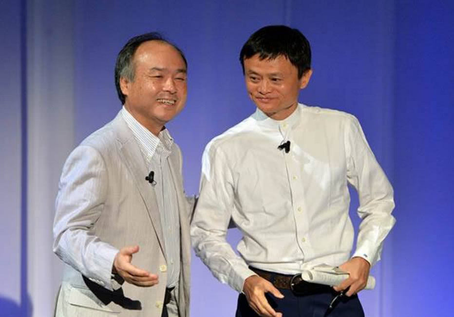 """郭台铭退出富士康!却偷偷去拜访一个日本人,都是华为""""弃子""""?"""
