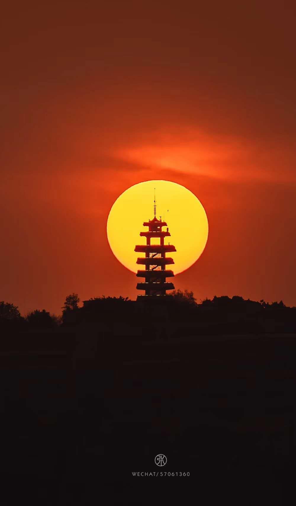重庆除有居家隔离人员小区外,取消封闭式管理
