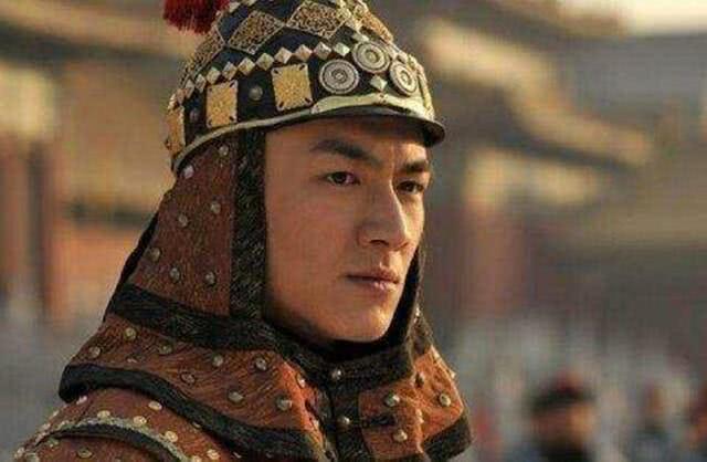 """<b>这座不起眼的墓地,竟是三百年前""""太子坟""""?皇帝:是他自己作死</b>"""
