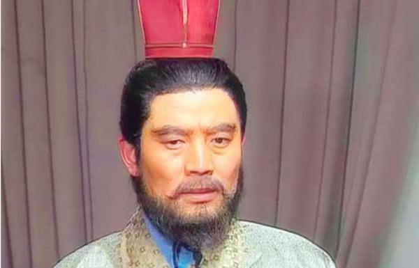 后世称刘璋能力差,是因为他没有手段?其实是他太不了解刘备