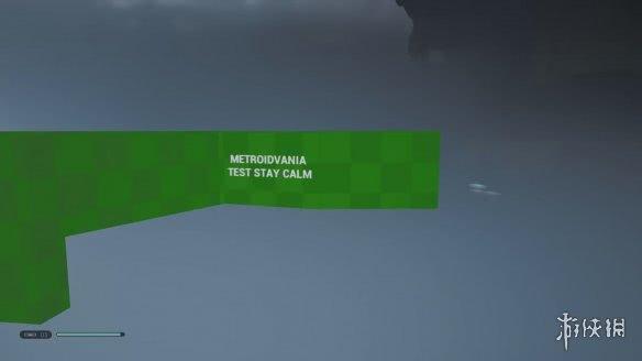 梦回PS1《星战绝地》中玩家看不到角落的小秘密