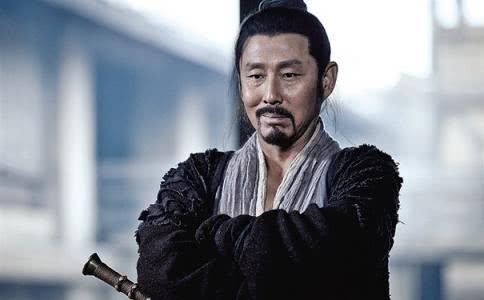 刘邦是怎么灭掉秦朝的呢
