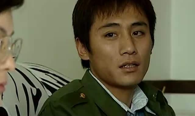"""一生有一个""""钟跃民""""就够了,刘烨却演活了四大经典角色"""