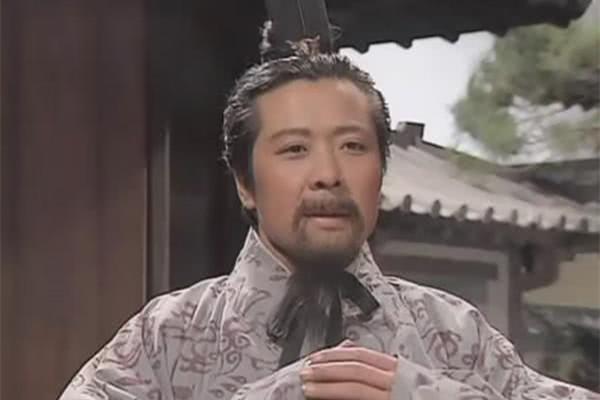 刘备遇到的首位贵人,只用三招掌控西南,却为蜀汉做了嫁衣