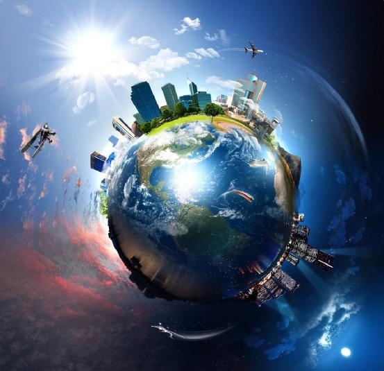 如果人类突然消失,地球会变成什么样子?科学家的答案让人唏嘘